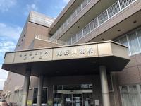 滝野川病院の写真1