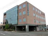 三森循環器科・呼吸器科病院のイメージ写真1