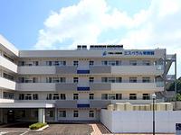 介護老人保健施設エスペラル東舞鶴の写真1