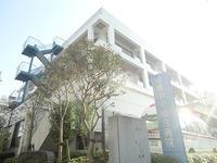 板橋中央総合病院のイメージ写真1