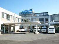 高松協同病院の写真1