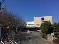 西福岡病院のイメージ写真1