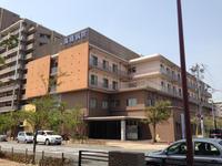 高橋病院のイメージ写真1