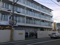 スーパー・コート南花屋敷の写真1