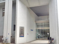 友愛会病院の写真1