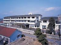 老人保健施設サンバーデンの写真1
