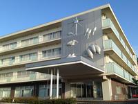 陽和病院のイメージ写真1