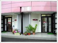 緊急通報センター 熊本センターのイメージ写真1