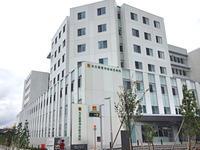 名古屋徳洲会総合病院の写真1