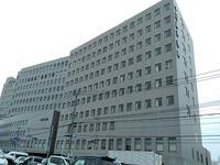 高木病院の写真1