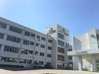 つくし会病院のイメージ写真1