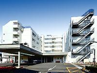 長野中央病院のイメージ写真1