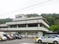 亀田森の里病院のイメージ写真1