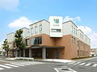 北病院の写真1