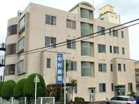 中村病院のイメージ写真1
