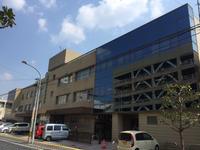 西尾病院の写真1
