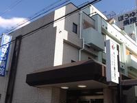 ほうゆうリハビリテーション病院のイメージ写真1