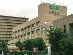 岡山済生会 昭和町健康管理センター