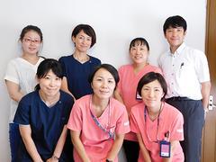 タツミ訪問看護ステーション湘南台