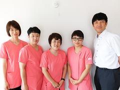 タツミ訪問看護ステーション相模大野