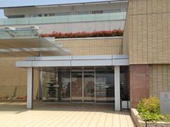 綾川町国民健康保険 陶病院