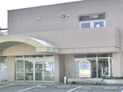 柏田診療所