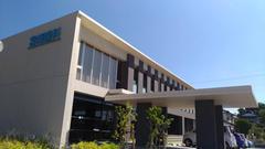 宮崎眼科医院