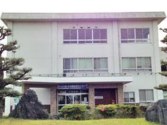東徳島医療センター