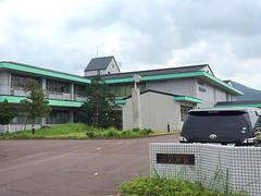 豊岡病院出石医療センター
