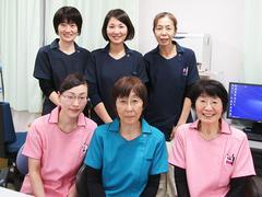 羽生訪問看護ステーション