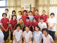 介護老人保健施設メディコ平針(老人短期入所施設)