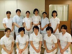 杏雲堂病院