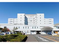 市川総合病院