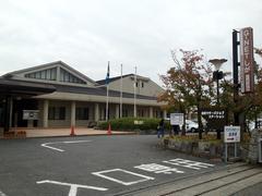 滋賀県立精神医療センター
