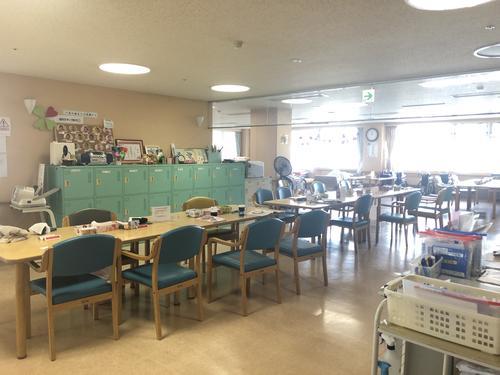 介護老人保健施設ハートケア湘南・芦名の写真1001