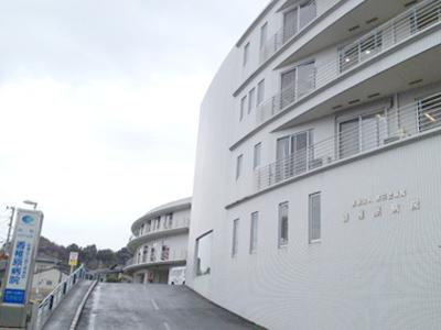 香椎原病院の写真1001