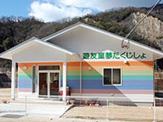 安田病院のイメージ写真1002