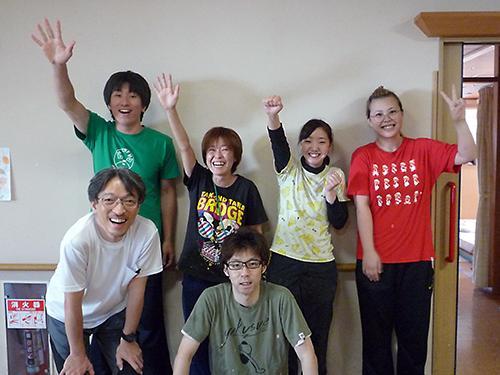 加寿苑の写真3001