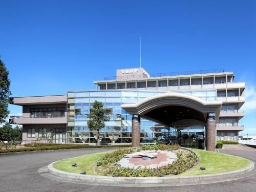 安藤病院の写真3001