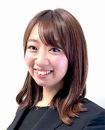 看護のお仕事のキャリアアドバイザー1367