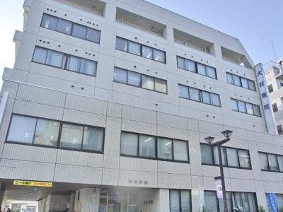 大村病院の写真1001
