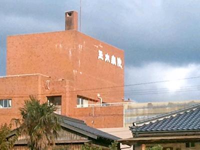 玉木病院の写真1001