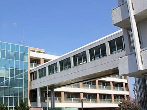 共立病院の写真3001