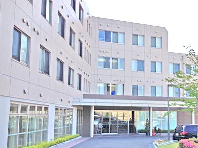 寺沢病院の写真1001