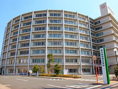 東京西徳洲会病院の写真1001