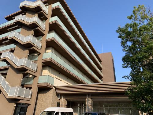 藤沢エデンの園二番館の写真1001
