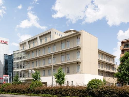 宮地病院の写真3001