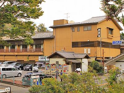スマイルデイサービス鎌倉門前の写真1001