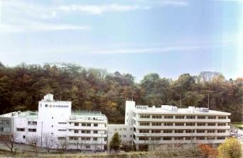 北小田原病院の写真1001