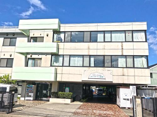 介護老人保健施設グリーンガーデン青樹の写真3001